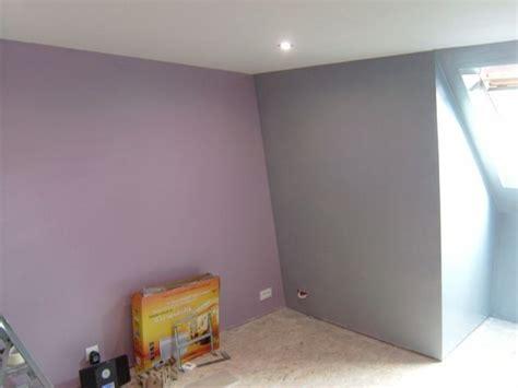 peinture grise chambre meuble chambre a coucher algerie