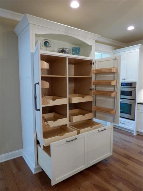 where to buy a kitchen pantry cabinet armoire pantry cabinet where can you buy this is it a