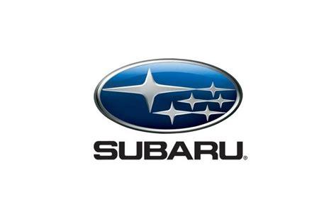 subaru logo jpg subaru autologo 39 s en hun geschiedenis mitsubishi