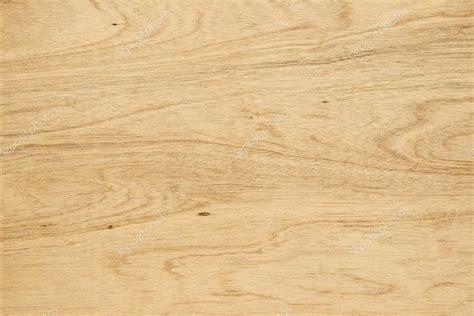 Holz Weiß Textur by Holz Textur Mit Nat 252 Rlichen Holzmuster Stockfoto