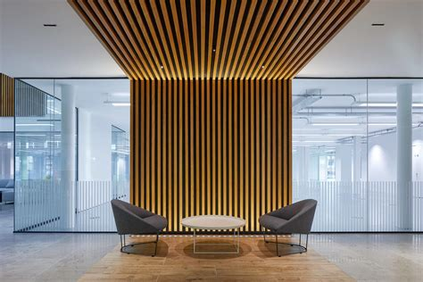 acoustic timber panels acoustic timber ceilings acoustic timber walls