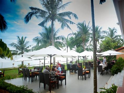 Vinh Hung Riverside Resort Vietnam & Indochina Tours. Grand Hyatt Tampa Bay Hotel. Royal Seasons Hotel Taipei. Mirador Hotel. Bessiestown Country Guesthouse. Daily Home Villa. Quest World Square Serviced Apartments. The Inn At Sawmill Farm. Dubrovnik Hotel