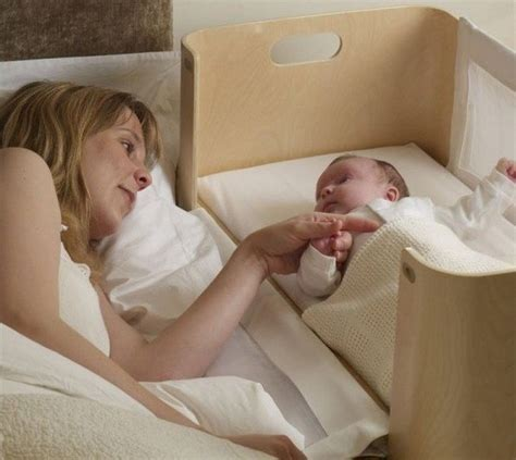 baby co sleeper crib three in the bed a safe co sleeping up