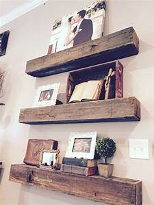26, Best, Rustic, Bedroom, Decor, Ideas, And, Designs, For, 2021