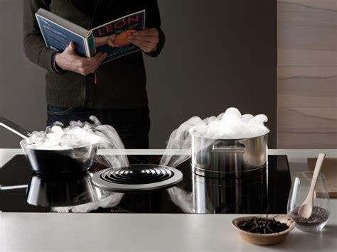 bora cuisine cuisiniere bora table de cuisine