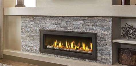 fireplace mantle top 10 best electric fireplaces to consider buying