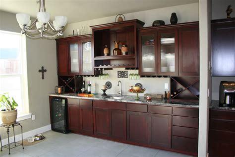contemporary kitchen designs 2012 tr 230 maling brun k 248 kken 5714