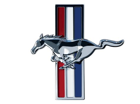 Android Mustang Logo Wallpaper by Ford Mustang Logo Wallpapers Wallpaper Cave