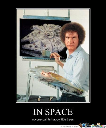 Space Meme - niggers in space memes best collection of funny niggers in space pictures