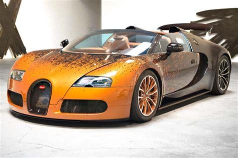 Bugatti Vs Ferrari  Difference And Comparison Diffen
