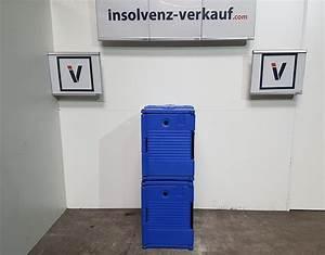 Gn Behälter Gebraucht : thermobox transportbox warmhaltebox f r gn beh lter insolvenz verkauf ~ Eleganceandgraceweddings.com Haus und Dekorationen