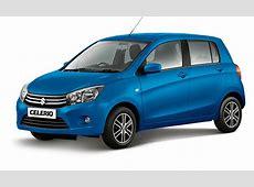 Suzuki Approved Used Car Locator Suzuki GB