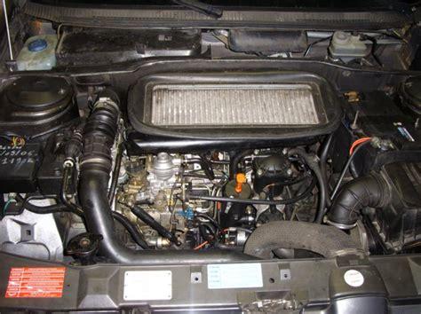 changer de si鑒e air changement joint de culasse 405 srdt moteur xud9te l peugeot mécanique électronique forum technique