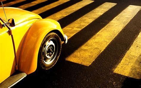 vintage vw escarabajo seccion fondos de pantalla vintage