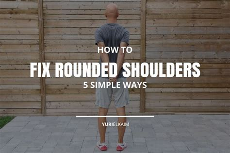 How To Fix Your Rounded Shoulders (5 Simple Ways)  Yuri. Certification In Applied Behavior Analysis. Architecture Undergraduate Schools. Hp Color Laserjet 1500 Printer. Getting Your Bachelors Degree Online. Masters In Educational Leadership. Roof Cleaning Tacoma Wa Final Cut Pro Versions. Automotive Direct Marketing Setup Sql Server. Cost Of Credit Card Machine Gsm Sms Gateway