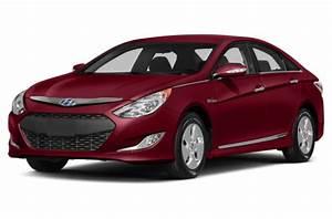 Owners Of Hyundai Sonata Hybrid 2011 In Ma  Us