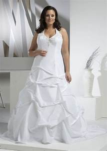 cheap plus size wedding dress hairstyles and fashion With cheap plus wedding dresses