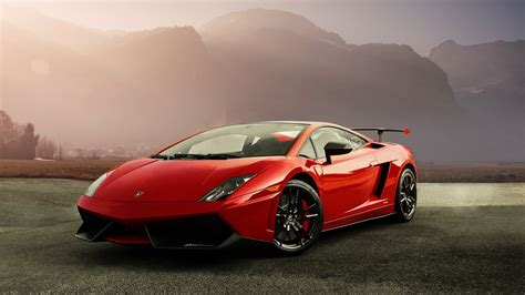 Car Wallpapers Hd Lamborghini 1920x1080 Wallpapers by Hd Wallpaper Lamborghini Mountain Fog Sports Car