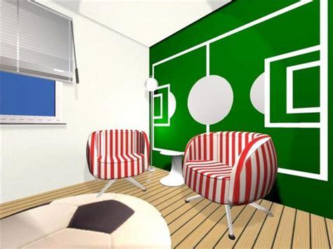 Ideen Farbige Wände by W 228 Nde Farbig Gestalten Ideen