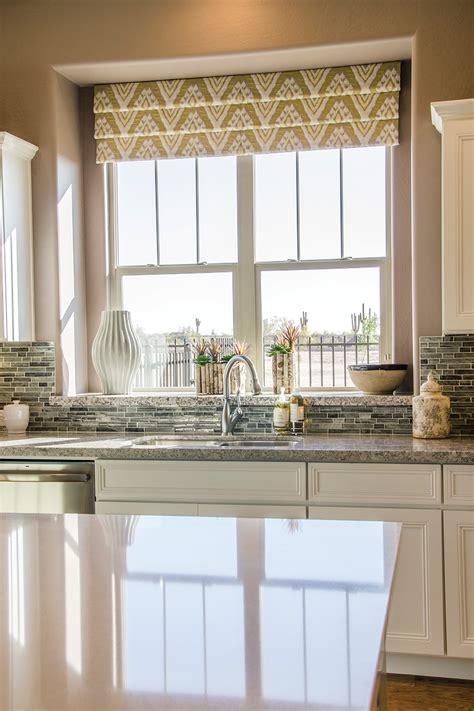 mi pro single hung kitchen windows