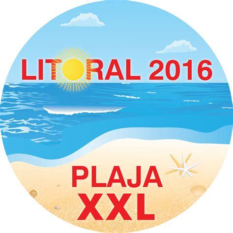 Plaje XXL pe litoralul romanesc. 33 de hectare de plaje ...
