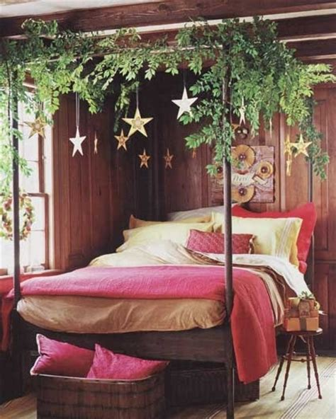 40 Awesome Diy Home Decor Ideas Not Just For Christmas Home Decorators Catalog Best Ideas of Home Decor and Design [homedecoratorscatalog.us]