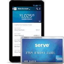 amex pay by phone payment images serve amex hardacrefarm