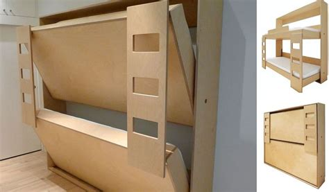 playhouse bunk bed plans wooden  pallet side table