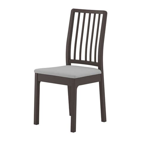 bathroom furnishing ideas ekedalen chair ikea