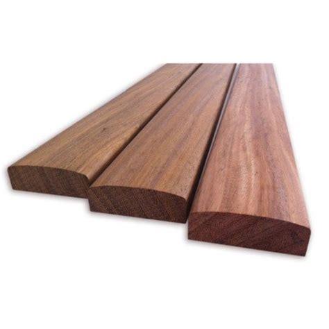 planche lantawi en bois tali naturel l 150 x l 6 2 cm x ep 22 mm leroy merlin