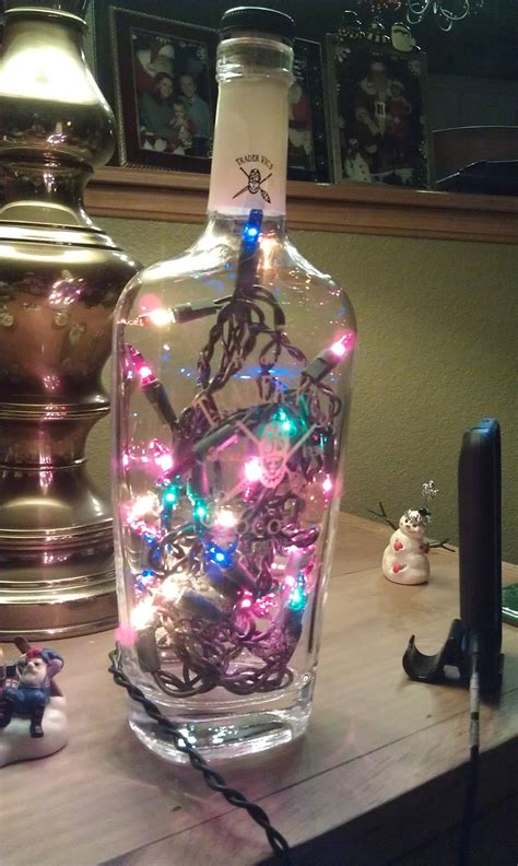 white trash christmas party 11 best white trash ideas images on