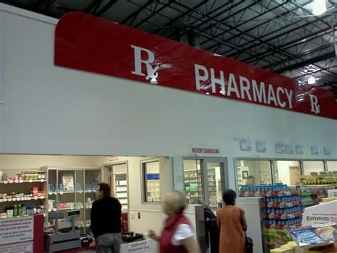 costco pharmacy phone number costco pharmacy marina ca yelp