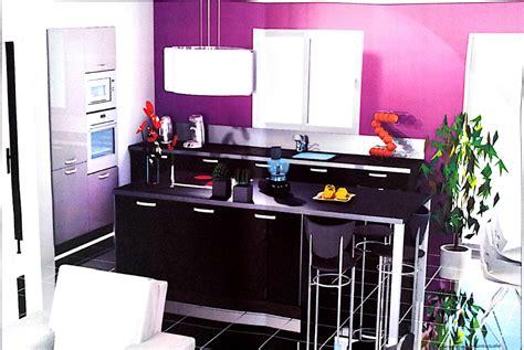cuisine cuisinella avis avis devis cuisine cuisinella modèle light 26 messages