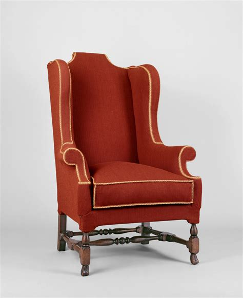 Easy Chair Upholstery by Easy Chair Work Of Heilbrunn Timeline Of