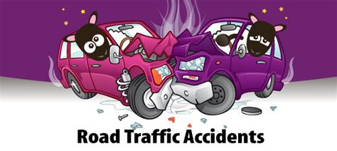 Start Your Road Traffic Accident Claim And Get