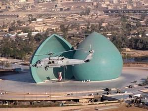 Iraq & Afghanistan Photos - TheVeteransMuseum