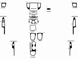 2003 Kia Rio Repair Manual Free Download