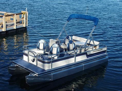 Boat Rental Indianapolis by Eagle Creek Outfitters Boats Indianapolis
