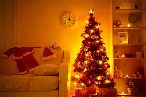 c 243 mo hacer luces originales para el 225 rbol de navidad