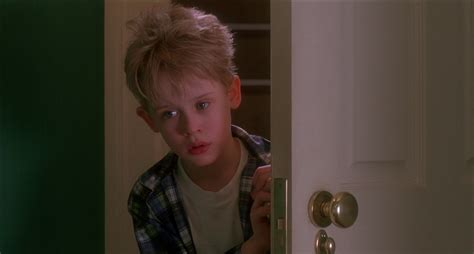 Home Alone .torrent