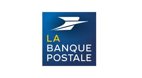 Si E La Banque Postale Banque Postale Particuliers