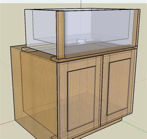 farm sink base cabinet frameless sink base for a farmhouse sink