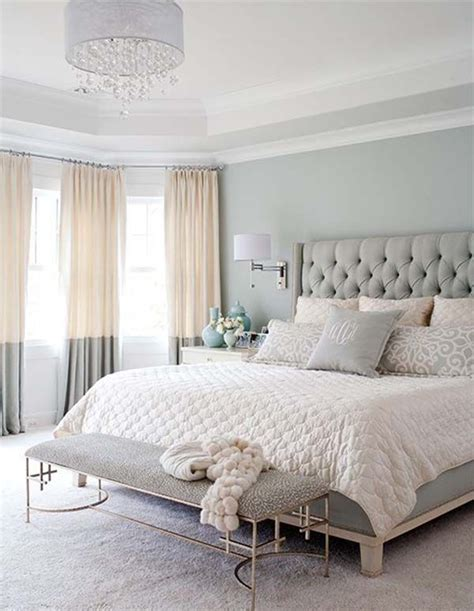 design ideas   perfect master bedroom bedding master