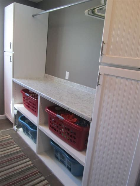 Ironing Board Cabinet Ikea by Ironing Board Cabinet Ikea Woodworking Projects Plans