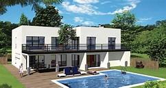 HD wallpapers plan maison moderne bordeaux aqz.eiftcom.press