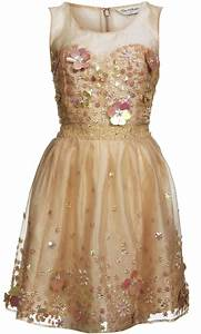 miss selfridge embellished prom wedding guest dress gbp85 With dresses for teenage wedding guests