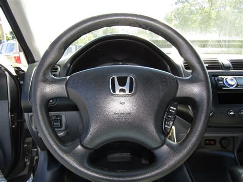 cars  hondas spartanburg uncle joes  honda
