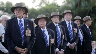 Fall of Singapore remembered by survivors