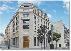 La Franaise REP Achte Le 115 Rue Montmartre 2me