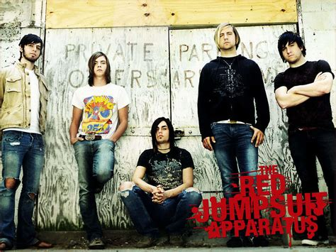 jumpsuit apparatus songs jumpsuit apparatus images the jumpsuit apparatus